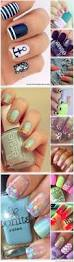 level beginner starry eyed nail art tutorial best 25 basic nails ideas on pinterest nails wedding day