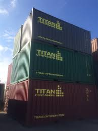 containers for shipping containers shipping by container