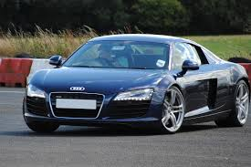 audi r8 audi r8 driving experience track days virgin experience days