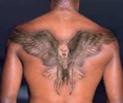 eagle tattoo find designs that soar like eagles tattoo ideas