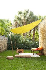 Toile Ombrage Ikea by 53 Best Shade Sails Images On Pinterest Backyard Shade Shade