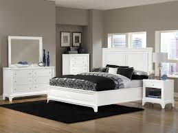 Magnussen Harrison Bedroom Furniture by Bedroom Furniture Arthur U0027s Home Furnishings
