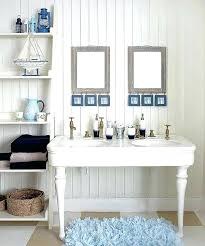 seashell bathroom ideas seashell bathroom decor seashell bathroom decor ideas home interior