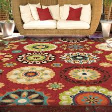 2 X 5 Area Rugs 134 Best Rug Images On Pinterest Area Rugs Contemporary Rugs