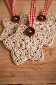 crochet christmas ornaments u2013 crochet christmas ornament covers