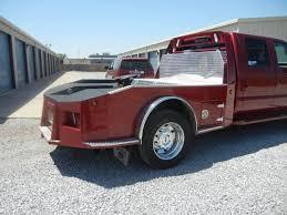 bedding 2000 ford f450 western hauler 7 3l powerstroke diesel