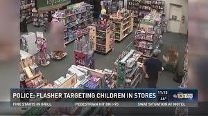 Virginia Beach Barnes And Noble Police Man Exposed Himself To Children In Va Beach