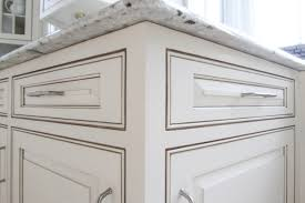 Kitchen Cabinet Paint Kitchen Cabinet Painting Franklin Tn Kitchen Cabinet Painters