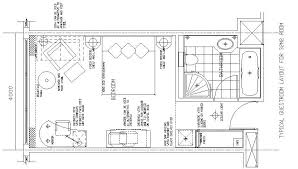 Sample Floor Plan Of A Restaurant 18 Restaurant Kitchen Design Software File Infosys