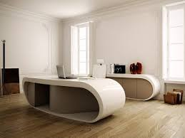 Designer Office Desks Goggle Desk By Italian Manufacturer Babini The Office That Begs