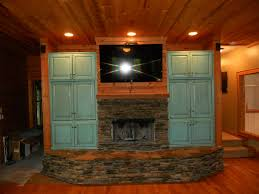 Cost To Paint Kitchen Cabinets Kitchen Cabinet Cost Cost To Have Kitchen Cabinets Painted Colros
