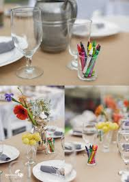 11 fun creative wedding activity ideas for your guests revival