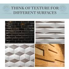 how to choose tile u2013 midwest mosaic inc