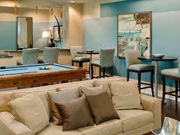 Apartment Rockville Md Design Ideas The Monterey Apartments Rockville Md Zillow
