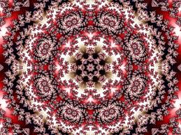 Persian Rug Decor Oriental Rug Restoration Images Persian Rug Decor On Pinterest