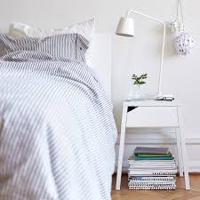 best ikea bedroom products popsugar home