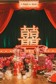 wedding backdrop kuala lumpur shanghai howard and yi s wedding at grand hyatt