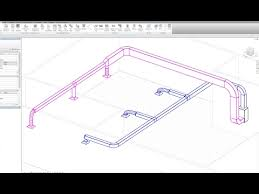 revit tutorial beginner autodesk revit tutorial for beginners complete youtube cad