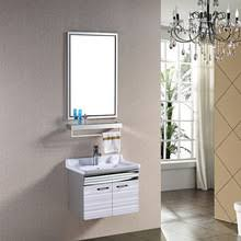 Metal Bathroom Cabinet Wall Mounted Designs Wall Mounted Designs Direct From Yiwu Shuang