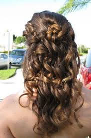easy hairstyles for girls archives best haircut style