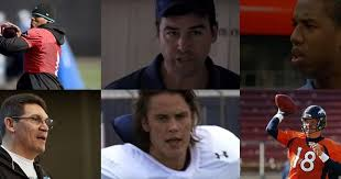 Cast Friday Night Lights Super Bowl 50 What It Would Be Like If It Involved The Cast Of