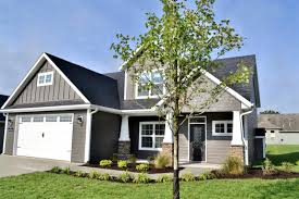 Stonegate Farmhouse New Home Builder In Columbia Mo Property Search Beacon Street