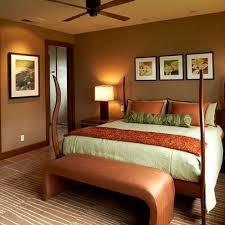 26 best brown bedrooms images on pinterest brown bedrooms