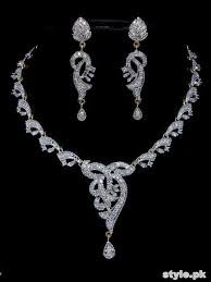 wedding necklace designs stylish bridal necklace sets 2017 wedding jewelry for brides