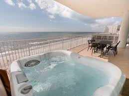 4 bedroom lazy river free golf deep sea vrbo 4 bedroom lazy river free golf deep sea fishing waterville dolphin cruise