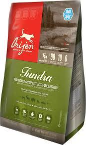 freeze dried dog food paleo pet goods