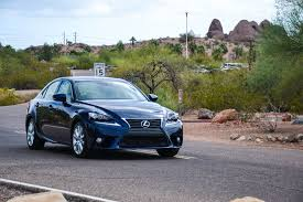 lexus is 350 features premium does best 2014 lexus is 350 six speed blog