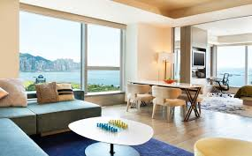 Living Room Design Photos Hong Kong W Hong Kong Accommodation U2013 Marvelous Suite W Hong Kong