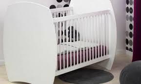 chambre bébé garcon conforama conforama chambre bb complte best chambre bebe complete conforama