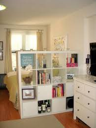 Studio Apartments Genius Apartment Storage Ideas Small Spaces Apartments And