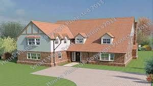 modern house layout house layout design uk youtube