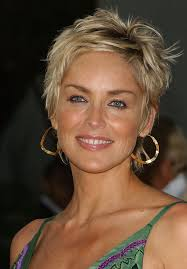 hairstyles for 46 year old women sharon stone haircut for women over 50 pretty designs