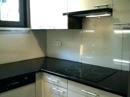 beton cire pour credence cuisine beton cire pour credence cuisine beton cire pour credence cuisine 1