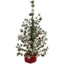 un lit christmas trees bronner u0027s christmas wonderland