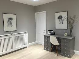 80 best paint ideas images on pinterest paint colours farrow