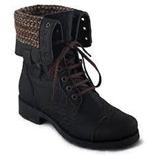 womens vegan boots uk nae s vegan boots amazon co uk shoes bags