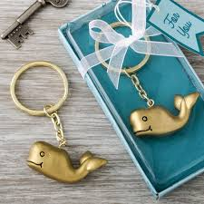 baby shower keychain favors baby shower keychain favors baby shower favors