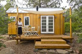 tiny cabins plans where to buy tiny house plans a guide to what to look for