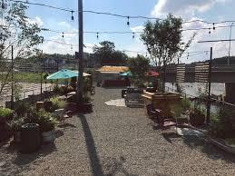Backyard Beer Garden - beer garden u2014 conshohocken brewing company