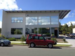 brite way window cleaning briteway window tinting on morayfield qld 4506 whereis