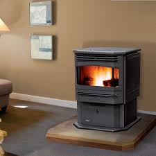 pine lake stoves pellet stoves