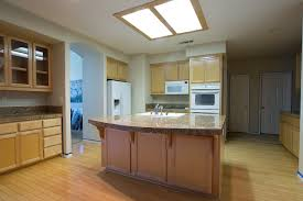 over kitchen cabinet lighting kitchen light feminine kitchen cabinets and lighting reno