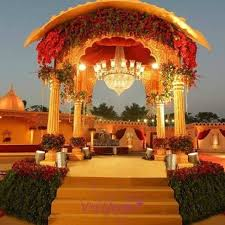 wedding management who are the best wedding planners in india quora