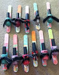 Birthday Decoration Ideas For Kids At Home Best 25 Spa Birthday Parties Ideas On Pinterest Kids Spa Party
