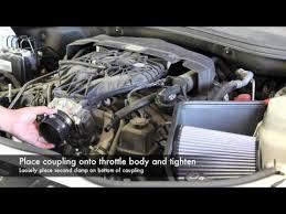 2012 v6 camaro horsepower afe power 2012 2014 chevy camaro v6 stage 2 air intake system