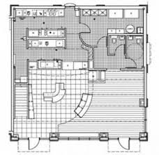 pre design architectural services and retail location davis